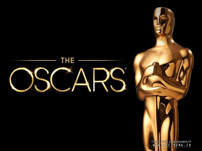 Iranian House of Cinema seeking right to select Iran's Oscar submission