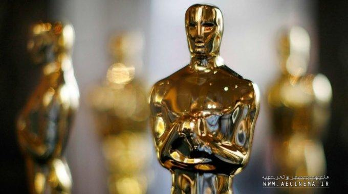 Farabi rejects request for right to select Iran's Oscar submission