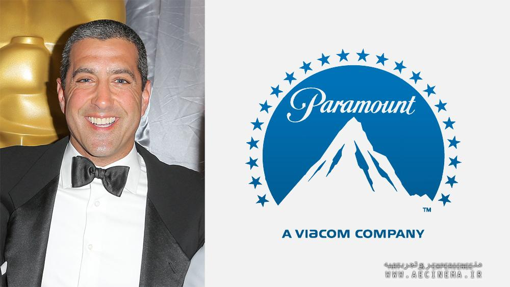 Paramount COO Andrew Gumpert Reflects on 'Cloverfield,' Premium VOD and Losing Jordan Peele