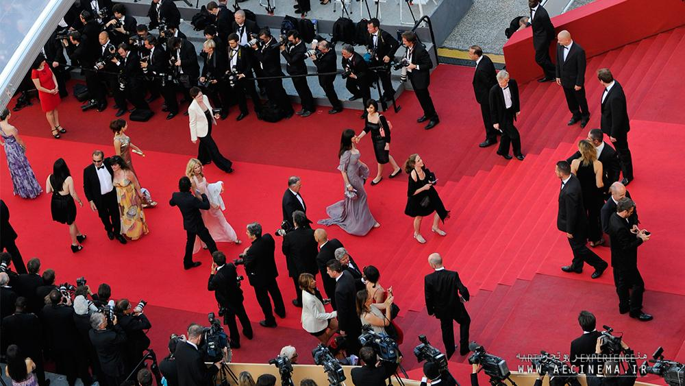 French Critics' Guild Protests Cannes' Press Screenings Change