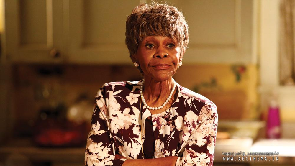 Cicely Tyson Set for Handprint Ceremony at TCL Chinese Theater