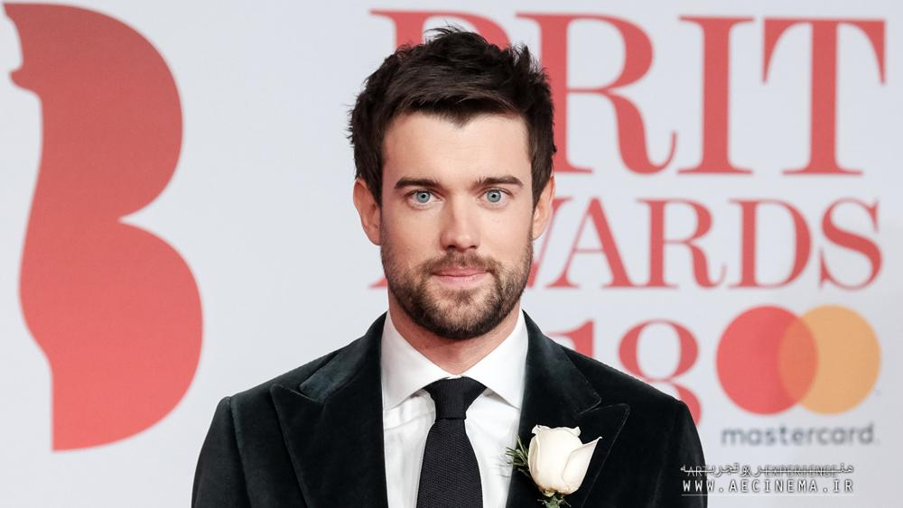 'Jungle Cruise' Taps British Comedian Jack Whitehall to Star With Dwayne Johnson