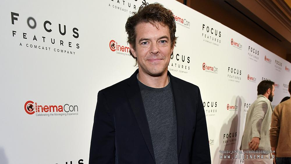 'Get Out' Producer Jason Blum Picks Up Two Tony Nominations