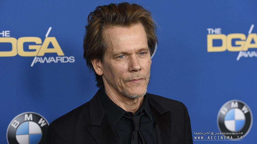 Kevin Bacon to Produce, Star in Horror-Thriller 'You Should Have Left' for Blumhouse