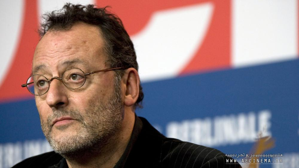 French Actor Jean Reno Joins Cast of 'Waiting for Anya'