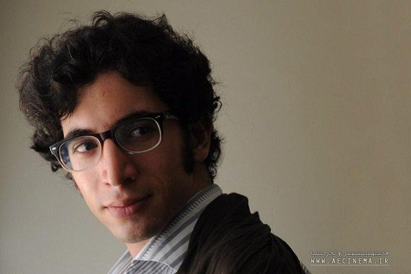 Iranian film critic joins Ukraine's 'Dytiatko' jury panel