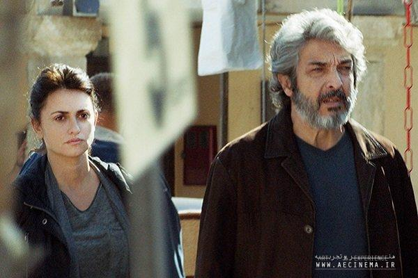 'Everybody Knows' to go on screen across Spain on Sep. 14