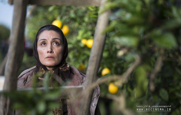 Iranian films line up for Poland's Tofifest