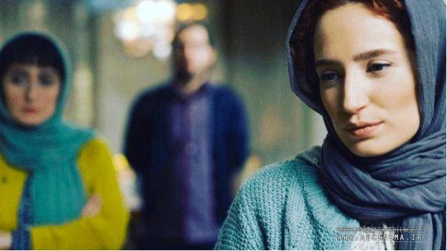 'A Bigger Game' to vie at Dhaka filmfest