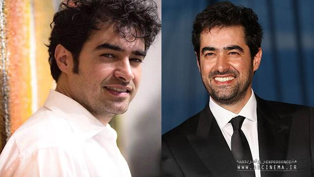 Shahab Hosseini to star in new film 'Narges'