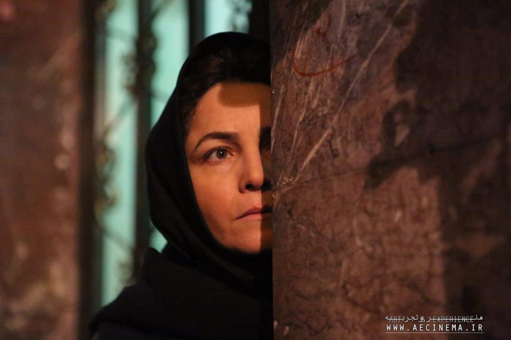 Female Iranian filmmakers under spotlight at Spanish festi