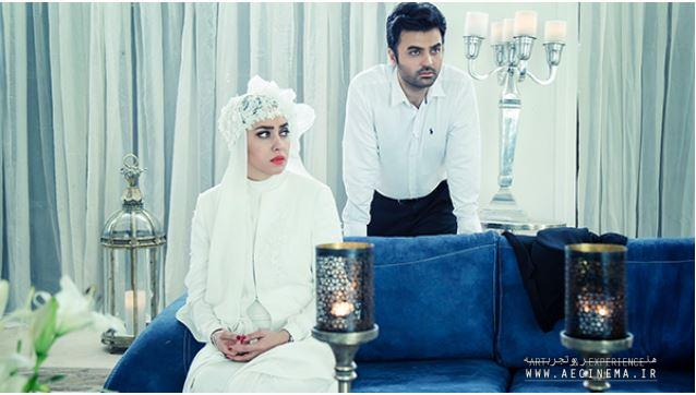 'Weightlessness' to be screened at Fajr Filmfest