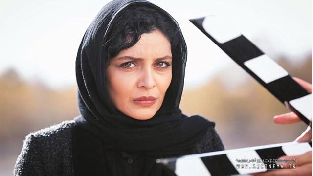 Iran film 'Ninth Symphony' outs first picture