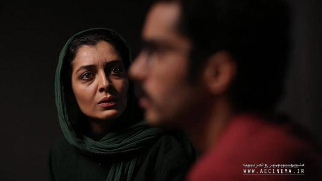 'The Dark Room' to be screened in Iran