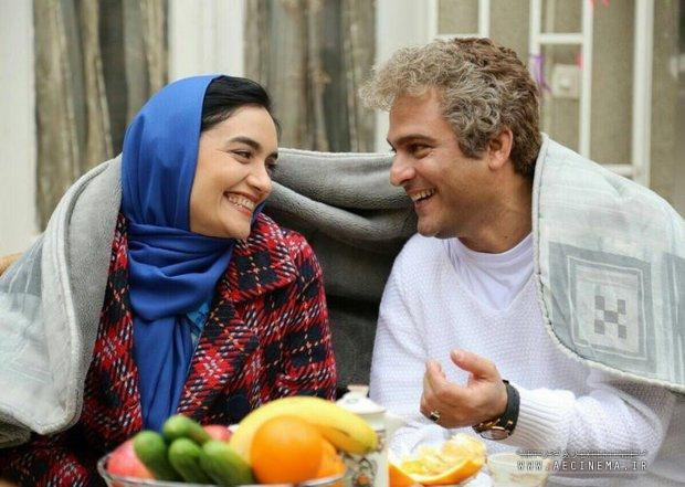 NukhuFest to feature Iran's 'Wishbone'