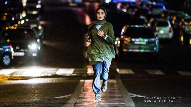 Iranian drama 'My Second Year in College' to vie at Moscow Intl. Filmfest.