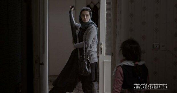 'A Private Meeting' to represent Iran at Spain's Huesca Filmfest.