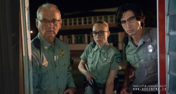 'The Dead Don't Die:' Why Genre Filmmaking is Back