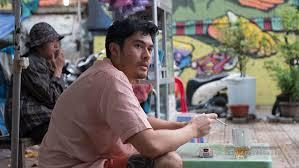 'Crazy Rich Asians' Star Henry Golding Plunges into Modern Vietnam in 'Monsoon'