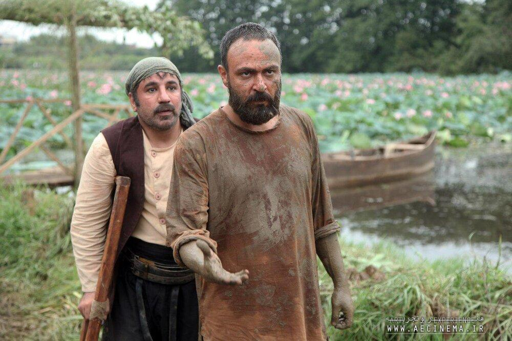 """Howard Fast's """"Immigrants"""" adapted for IRIB series"""