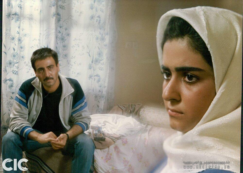 Iran youth organization to hold film festival promoting marriage