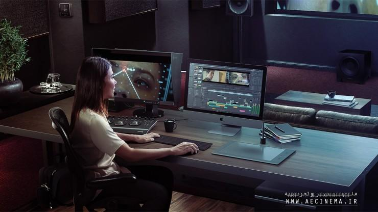 Our Favorite 'Overlooked' Features of Resolve 15