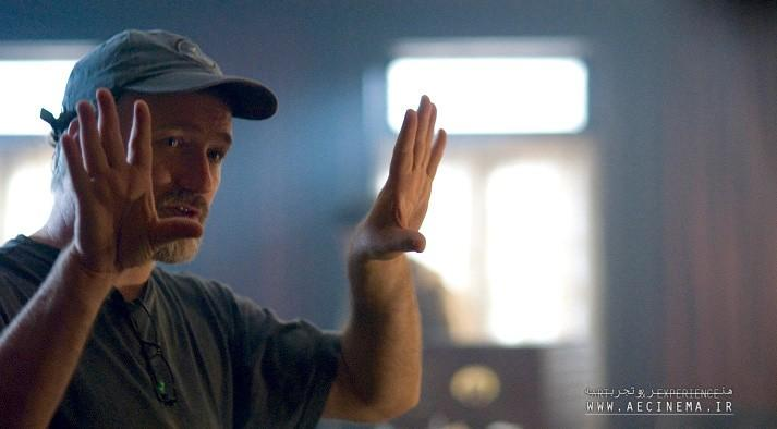 Here Are 10 Directing Tips from David Fincher to Inspire You