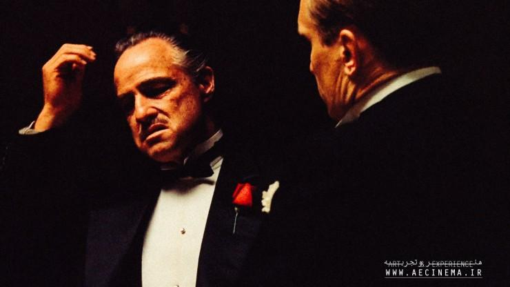 Energize Your Directing with the 20 Best Acting Scenes of All Time