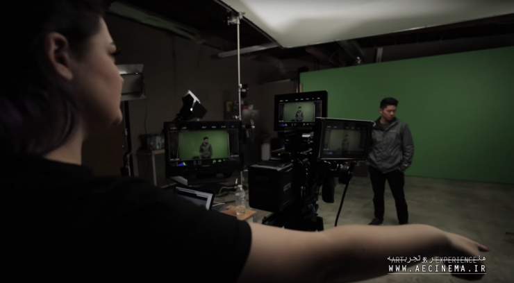 Essential Techniques for Green Screening like a Champ