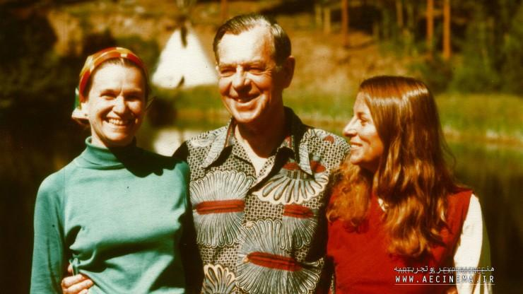 Over 48 Hours of Joseph Campbell Lectures Released for Free on Spotify