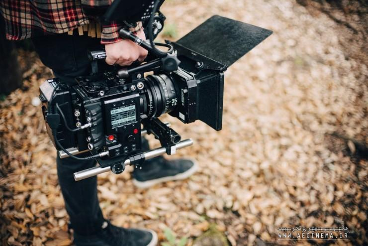 Teradek Streamlines RED Bodies with New ACI Controller
