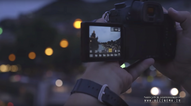 7 Travel Film Tips You Probably Haven't Heard Before