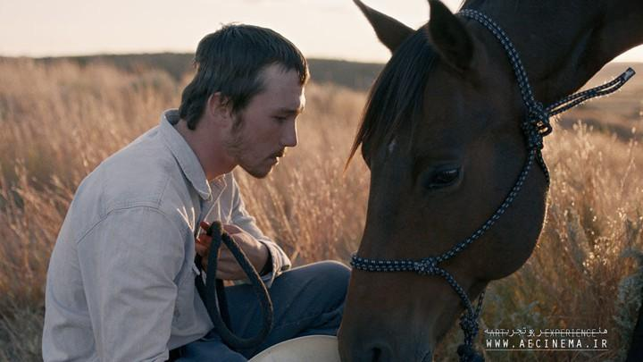 'The Rider,' 'Eighth Grade,' and 'First Reformed' Win Big at the 2018 IFP Gotham Awards