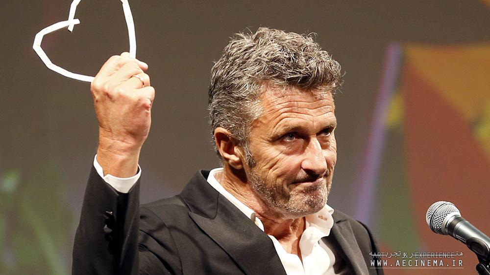 Pawel Pawlikowski on the Power of Making Movies With 'Barbarians at the Gate'