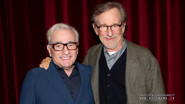 Scorsese, Spielberg, DiCaprio, and Others Fight To Save FilmStruck