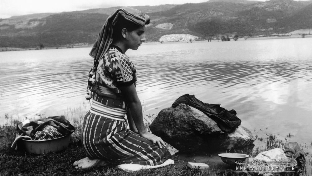 Film News Roundup: 'El Norte' Set for 35th Anniversary Re-Release