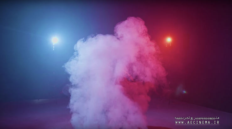 5 Ways to Use Fog in Your Films like a Real Champion