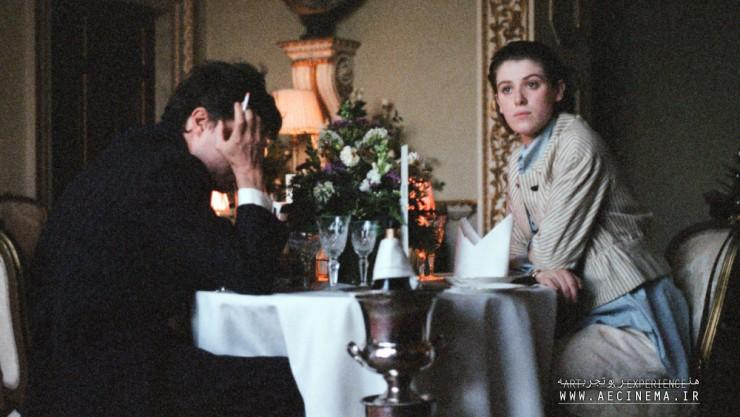 Film School Gets the Spotlight in First Trailer for 'The Souvenir'