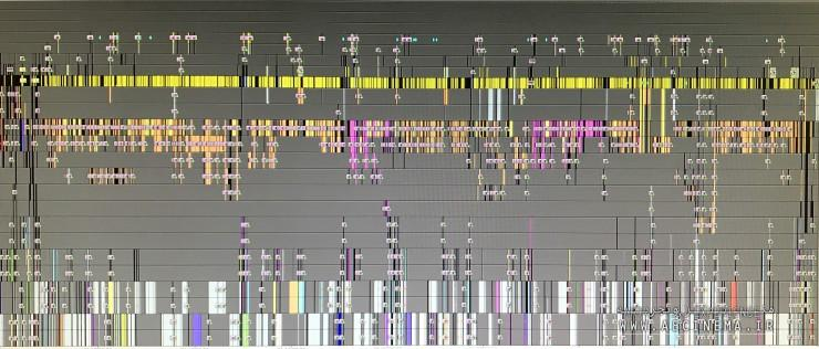 The Truth About Reality TV Post Workflow