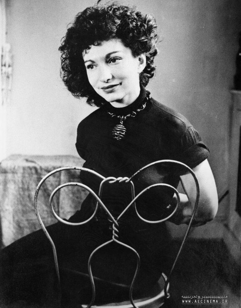 Iranian festival to review films by American director Maya Deren