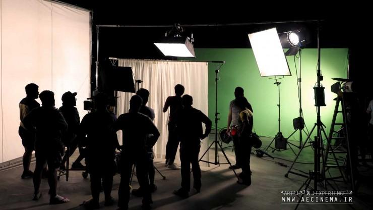 13 Film Lighting Techniques Every Filmmaker Should Know