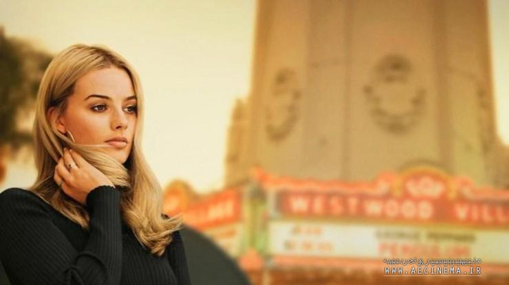 'Once Upon a Time In Hollywood' Returns to Theaters With New Footage This Weekend