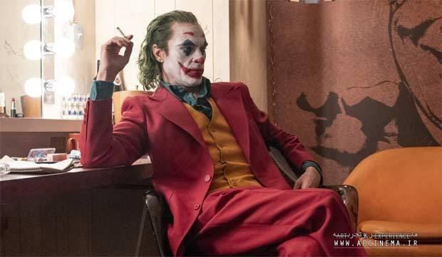 Download the 'Joker' Screenplay and More Oscar Contenders