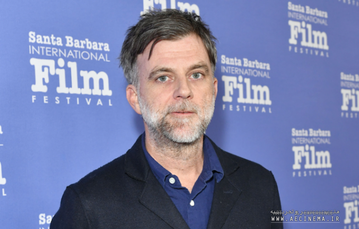 Paul Thomas Anderson Is Going Back to High School for His Next Movie