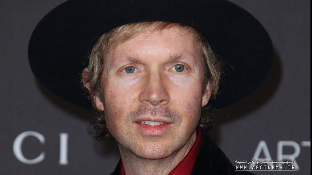 Beck Worries Unreleased Albums May Be Toast Because of Universal Fire
