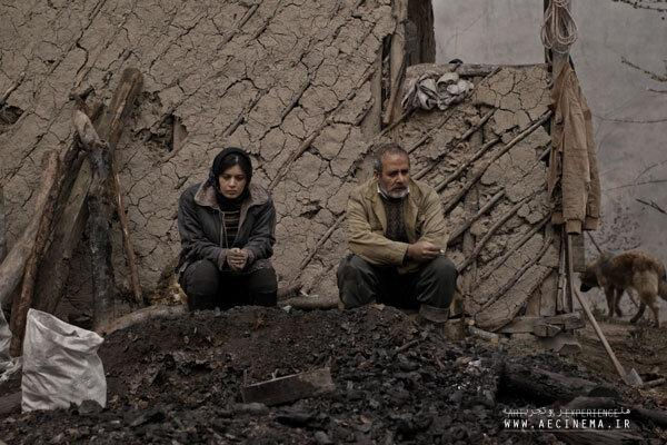 'Charcoal' to vie at Chennai filmfest. in India
