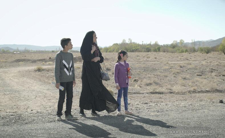 """""""Here My Village"""" wins awards at India's Smile film festival"""