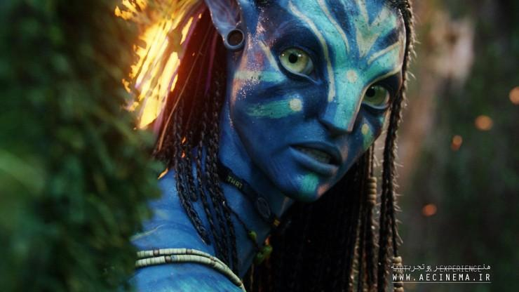 4 Reasons Why 'Avatar' Didn't Change the Way We Make Movies