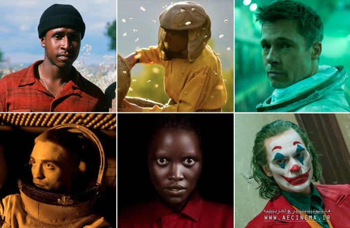 The 50 Best Movies of 2019, According to 304 Film Critics