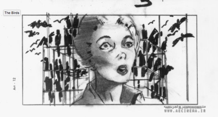 5 Important Tips to Help You Make Great Storyboards